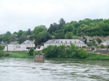 Loireの風景2009_0528PhotosKeiko0278.JPG