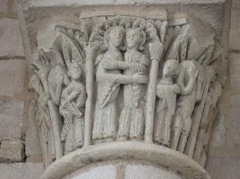 St-Benoit sur LoireDSC00521-1.JPG
