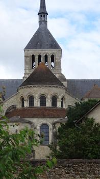St-Benoit sur LoireDSC01396.JPG