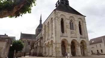St-Benoit sur LoireDSC01398.JPG