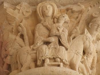 St-Benoit sur LoireDSCF2205.JPG