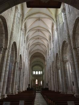 St-Benoit sur LoireDSCF2206.JPG